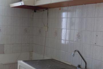 Foto de casa en venta en Benito Juárez, Puebla, Puebla, 2007695,  no 01