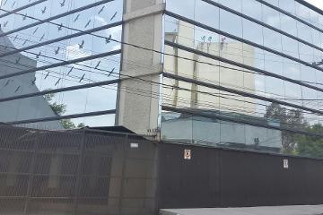 Foto de oficina en renta en Avante, Coyoacán, Distrito Federal, 1740869,  no 01