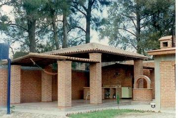 Foto de casa en venta en La Duraznera, San Pedro Tlaquepaque, Jalisco, 3065480,  no 01