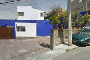 Foto de casa en venta en Cuajimalpa, Cuajimalpa de Morelos, Distrito Federal, 2580047,  no 01