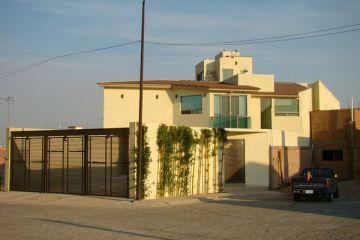 Foto de casa en venta en Colinas del Saltito, Durango, Durango, 1318135,  no 01