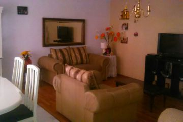 Foto de departamento en venta en Nueva Santa Maria, Azcapotzalco, Distrito Federal, 1657409,  no 01