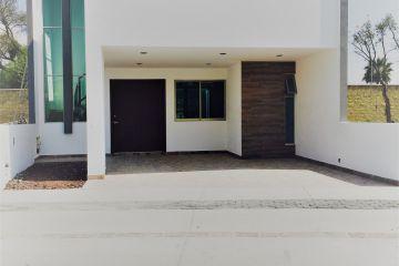 Foto de casa en venta en El Álamo, León, Guanajuato, 4643147,  no 01