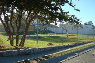 Foto de casa en venta en San Gaspar, Tonalá, Jalisco, 1037973,  no 01
