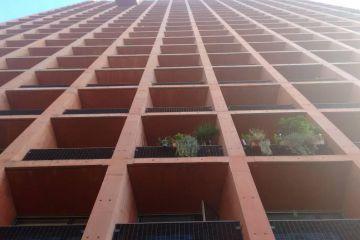 Foto de departamento en renta en Tabacalera, Cuauhtémoc, Distrito Federal, 2748131,  no 01