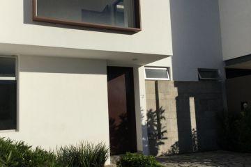 Foto de casa en renta en Solares, Zapopan, Jalisco, 2837961,  no 01