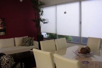 Foto de departamento en renta en Condesa, Cuauhtémoc, Distrito Federal, 2803254,  no 01