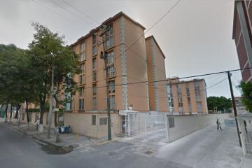 Foto de departamento en venta en Angel Zimbron, Azcapotzalco, Distrito Federal, 2810084,  no 01
