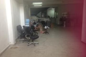 Foto de bodega en venta en Moctezuma 1a Sección, Venustiano Carranza, Distrito Federal, 2944789,  no 01