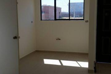 Foto de casa en venta en Camino Real Del Norte, Hermosillo, Sonora, 2469907,  no 01