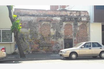 Foto de terreno habitacional en venta en 1° de mayo 709, ricardo flores magón, veracruz, veracruz de ignacio de la llave, 4512463 No. 01