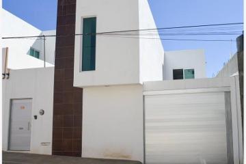 Foto de casa en venta en  1, 7 regiones, oaxaca de juárez, oaxaca, 2976219 No. 01