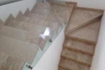 Foto de casa en venta en 1 1, algarrobos desarrollo residencial, mérida, yucatán, 527986 No. 10