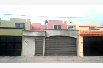 Foto de casa en venta en  1, artemisas, durango, durango, 2864905 No. 01