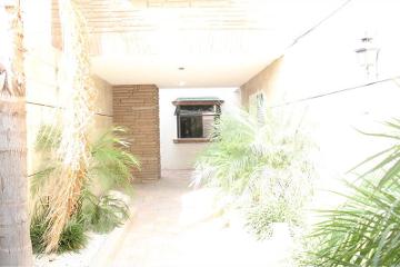 Foto de casa en venta en  1, carretas, querétaro, querétaro, 2666702 No. 02