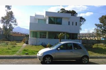 Foto de casa en venta en  1, centro (área 2), cuauhtémoc, distrito federal, 840561 No. 01