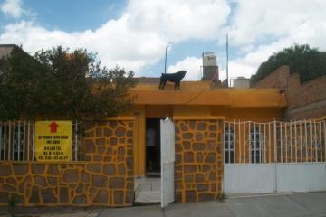 Foto de casa en venta en 1 1, cerro de guadalupe, durango, durango, 597391 no 01