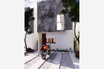 Foto de casa en venta en  1, chuburna de hidalgo, mérida, yucatán, 2682055 No. 01