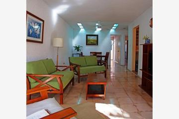 Foto de casa en venta en  1, chuburna inn, mérida, yucatán, 2916351 No. 01