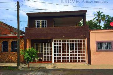 Foto de casa en venta en 1 1, colima centro, colima, colima, 4652392 No. 01