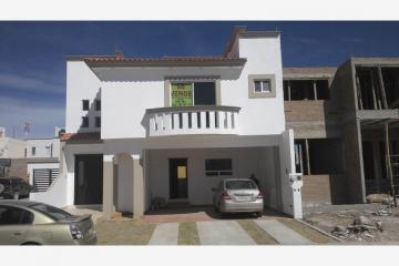 Foto de casa en venta en 1 1, colinas del saltito, durango, durango, 600717 no 01