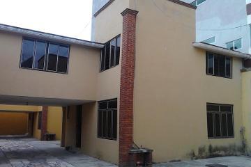 Foto de casa en renta en 1 1, concepción guadalupe, puebla, puebla, 2867242 No. 01