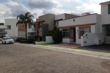 Foto de casa en venta en 1 1, cumbres del lago, querétaro, querétaro, 2692349 No. 02