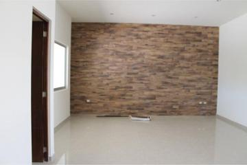 Foto de casa en venta en  1, cumbres del lago, querétaro, querétaro, 2948449 No. 01