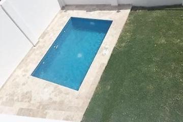Foto de casa en venta en  1, cumbres del lago, querétaro, querétaro, 2950335 No. 01