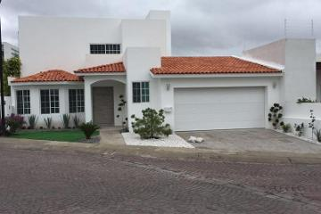 Foto de casa en venta en 1 1, cumbres del lago, querétaro, querétaro, 0 No. 01