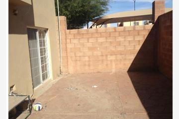 Foto de casa en renta en 1 1, del sol, mexicali, baja california, 0 No. 01