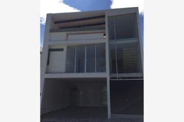 Foto de casa en venta en 1 1, el saucedal, puebla, puebla, 2450626 No. 01
