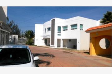 Foto de casa en venta en  1, gardenias privadas residencial, durango, durango, 2867323 No. 01