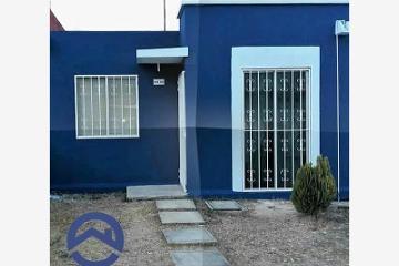 Foto de casa en venta en 1 1, grijalva, tuxtla gutiérrez, chiapas, 4574697 No. 01