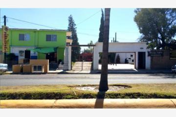 Foto de casa en venta en  1, guadalupe, durango, durango, 2865387 No. 01
