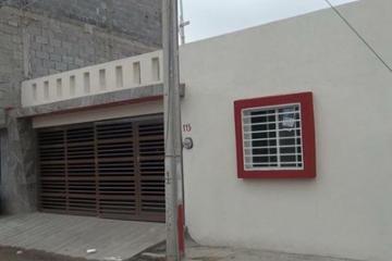 Foto de casa en venta en 1 1, jardines del sol, zacatecas, zacatecas, 2819234 No. 01