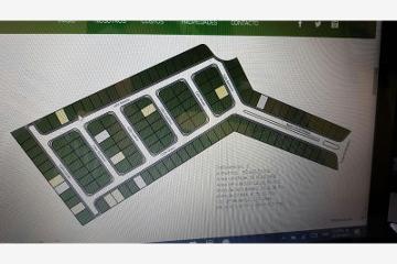 Foto de terreno habitacional en venta en 1 1, la calera, puebla, puebla, 2964401 No. 01