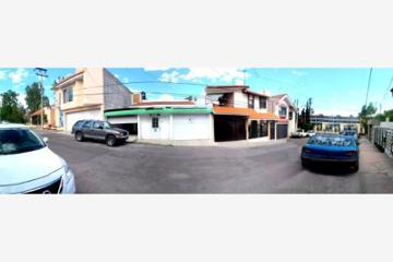 Foto de casa en venta en  1, los remedios, durango, durango, 2867851 No. 01