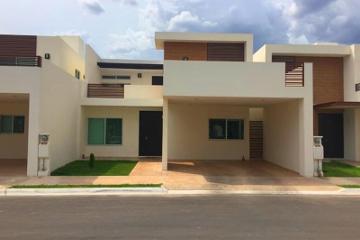 Foto de casa en venta en 1 1, maya, mérida, yucatán, 2690451 No. 01