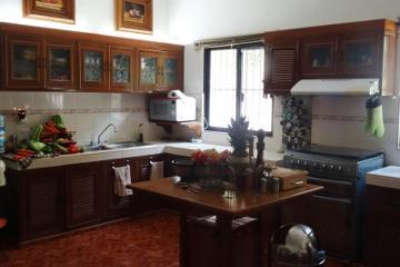 Foto de casa en venta en 1 1, merida centro, mérida, yucatán, 2432114 No. 07