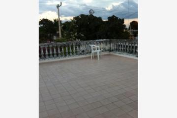 Foto de casa en venta en 1 1, merida centro, mérida, yucatán, 2686650 No. 04