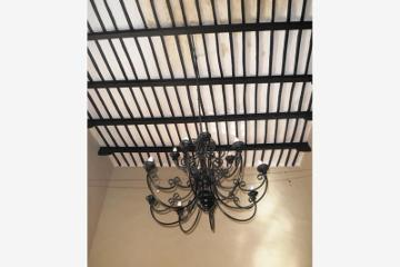 Foto de casa en venta en  1, merida centro, mérida, yucatán, 2907739 No. 01