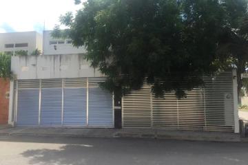Foto de casa en venta en  1, montebello, mérida, yucatán, 2107218 No. 01