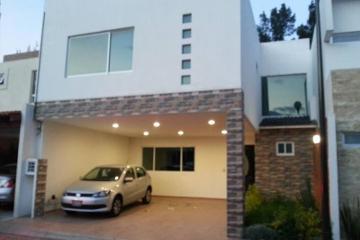 Foto de casa en venta en 1 1, moratilla, puebla, puebla, 2898052 No. 01