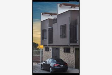 Foto de casa en renta en 1 1, puebla, puebla, puebla, 0 No. 01