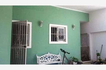 Foto de casa en venta en 1 1, residencial del arco, mérida, yucatán, 2929706 No. 01