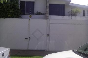 Foto de casa en renta en 1 1, rincón de las animas, puebla, puebla, 2886924 No. 01