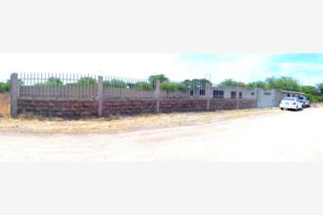 Foto de casa en venta en  1, san carlos, durango, durango, 2865161 No. 01