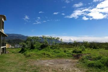 Foto de terreno habitacional en venta en 1 1, san isidro, córdoba, veracruz de ignacio de la llave, 4605772 No. 01