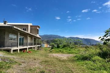 Foto de terreno habitacional en venta en 1 1, san isidro, córdoba, veracruz de ignacio de la llave, 4605994 No. 01